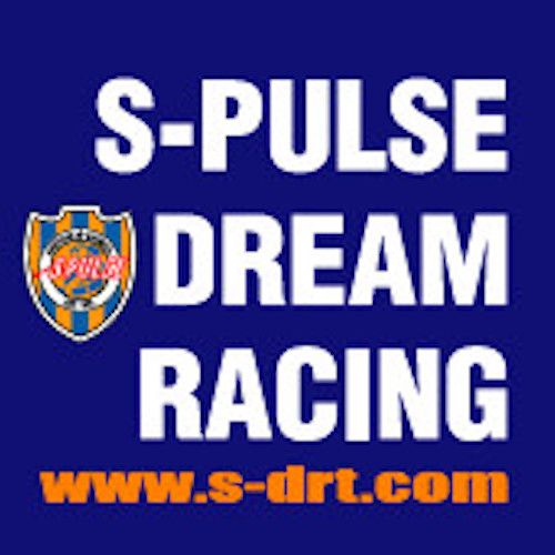 S-PULSE DREAM RACING